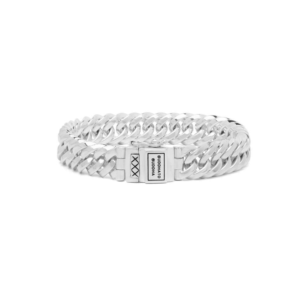 Chain XS Bracelet-1