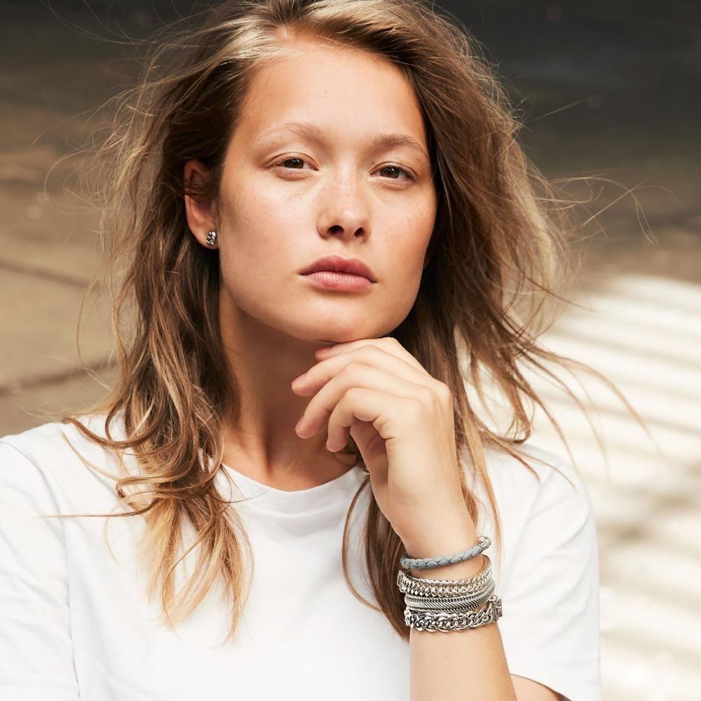 Chain XS Bracelet-2