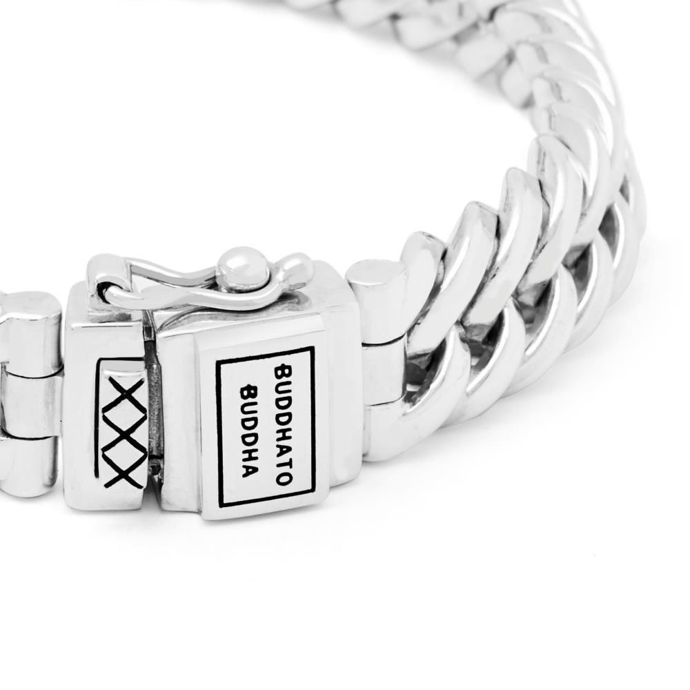 Chain XS Bracelet-3