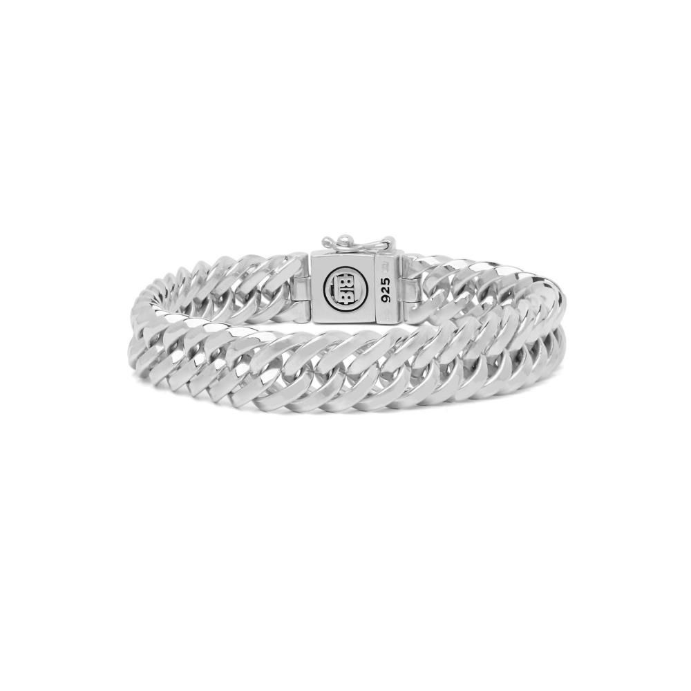 Chain XS Bracelet-4