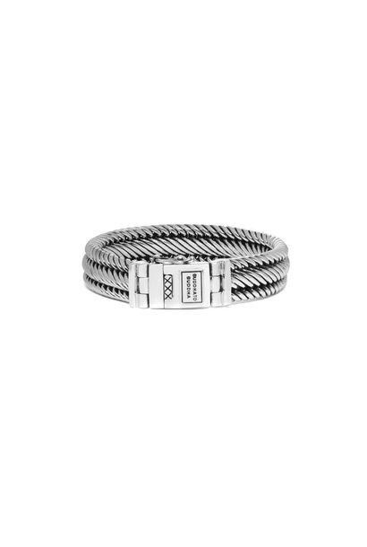 Edwin Small Bracelet