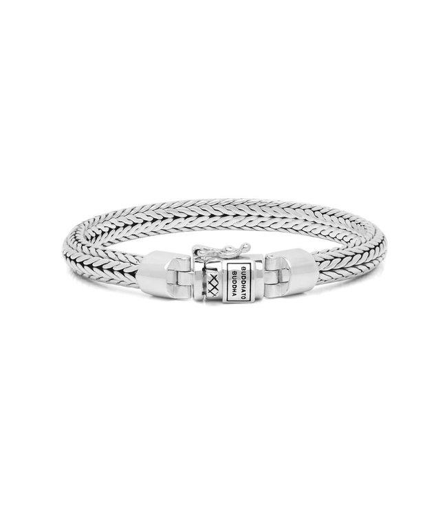 Ellen XS Bracelet