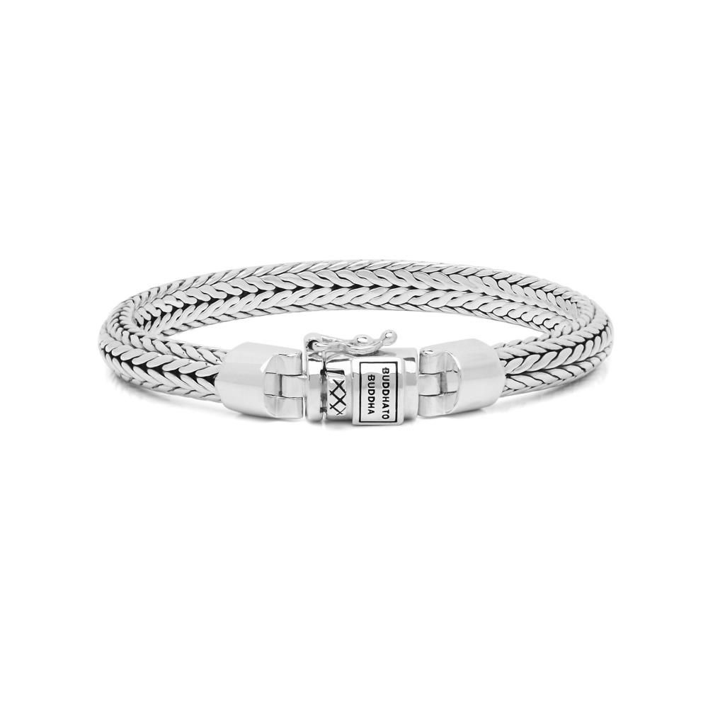 Ellen XS Bracelet-1