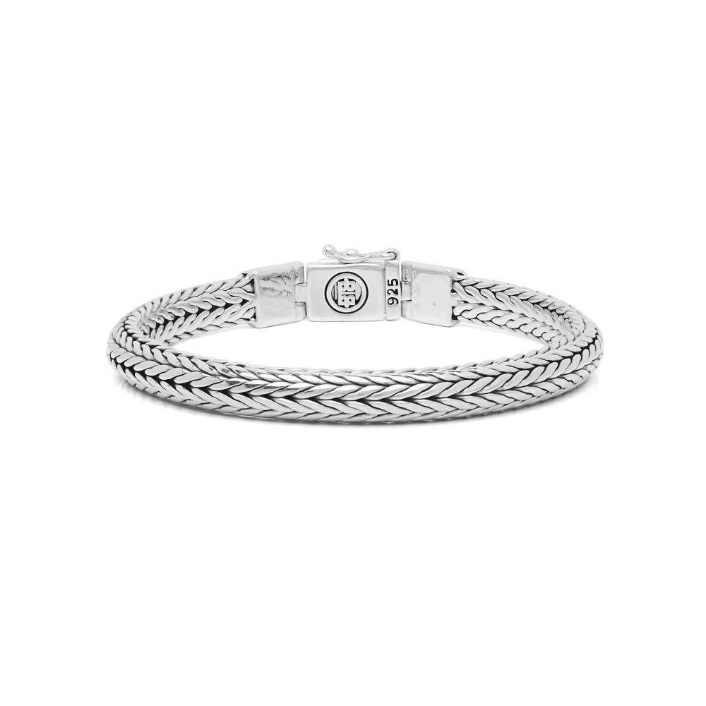 Ellen XS Bracelet-3