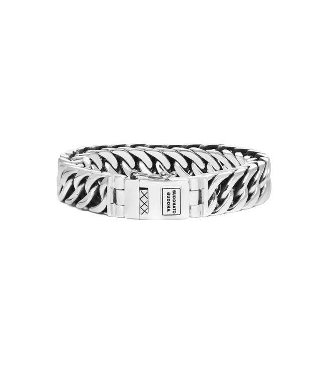 Esther Small Bracelet