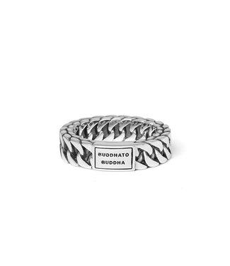 Buddha to Buddha Esther Small Ring