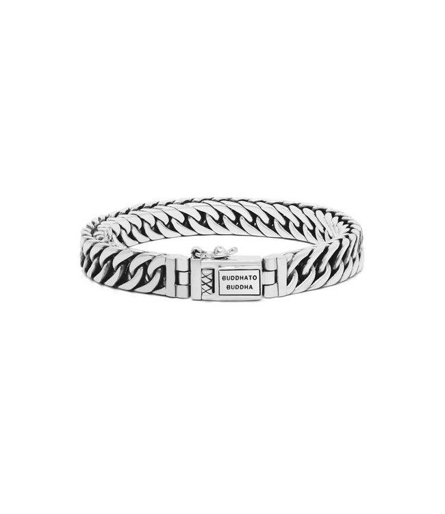 Esther XS Bracelet