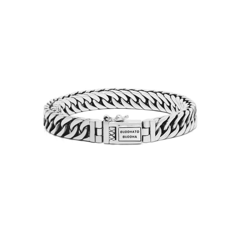 Esther XS Bracelet-1