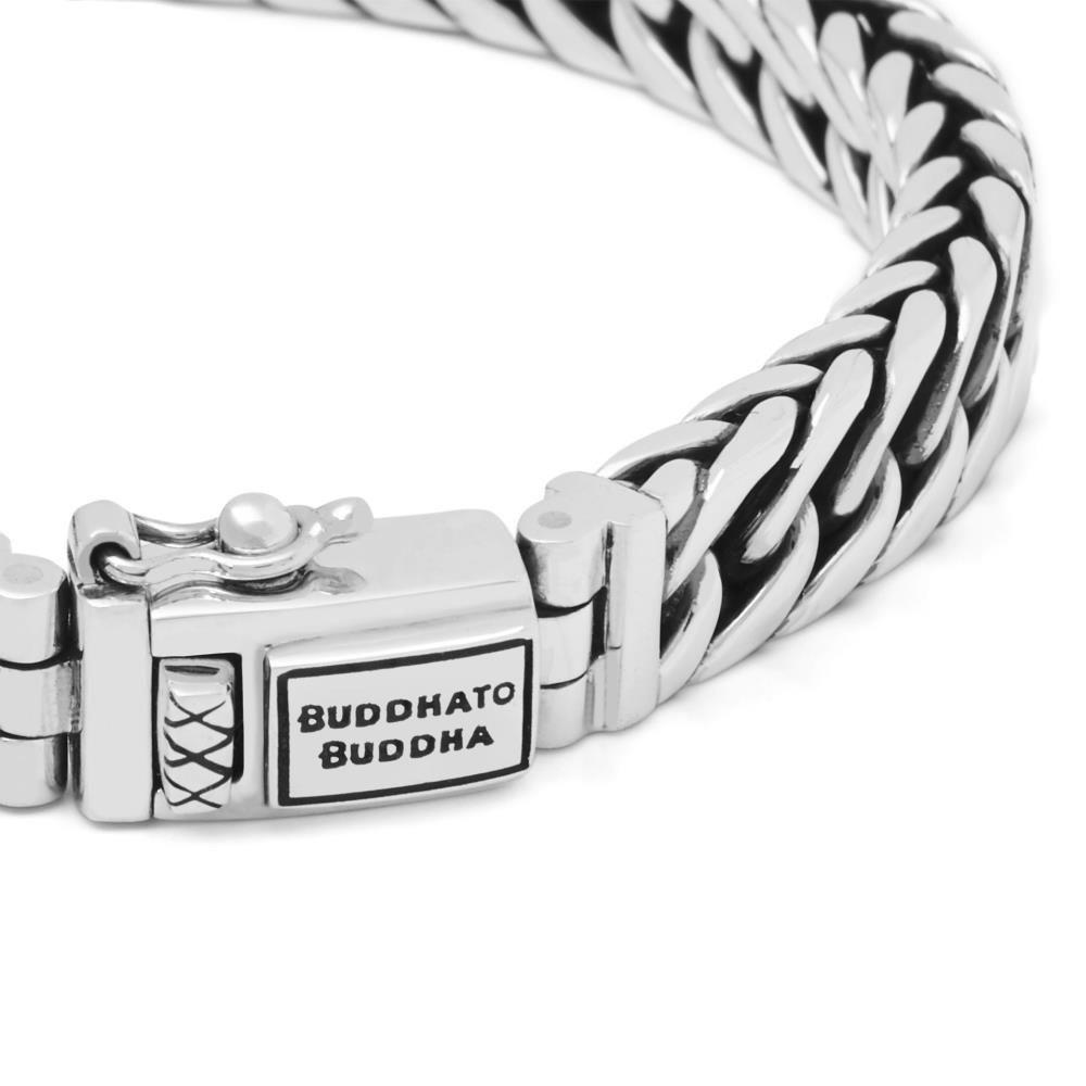 Esther XS Bracelet-3