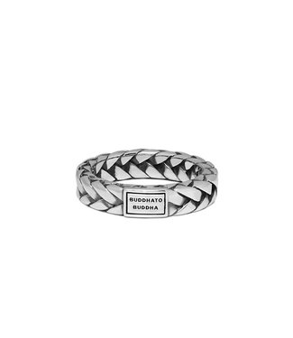Buddha to Buddha George Small Ring