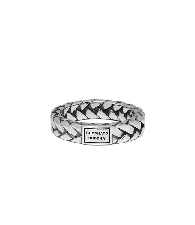 George Small Ring
