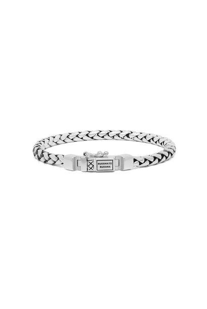 George XS Bracelet