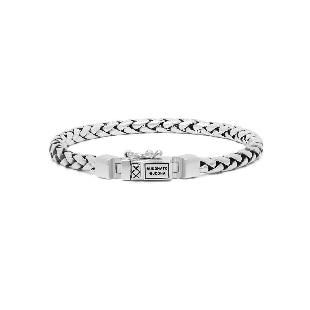 George XS Bracelet-1