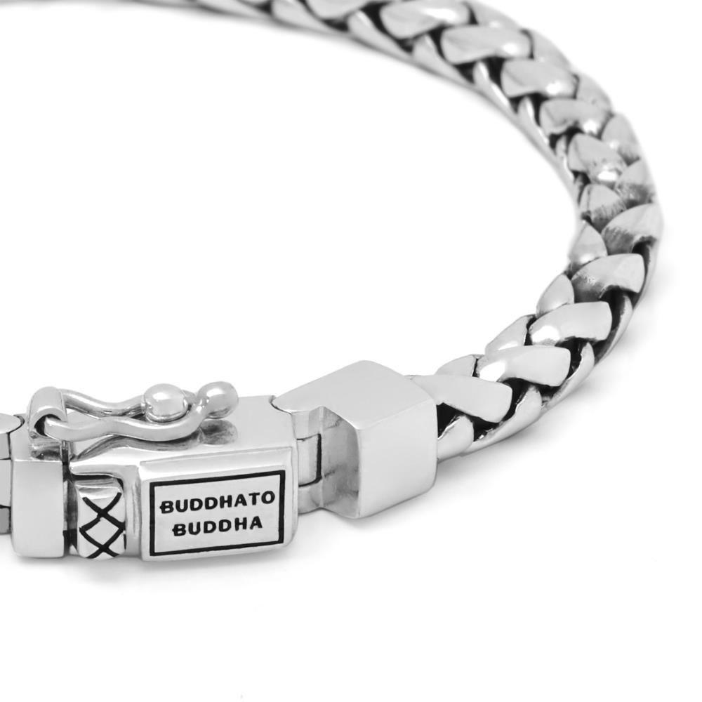 George XS Bracelet-4