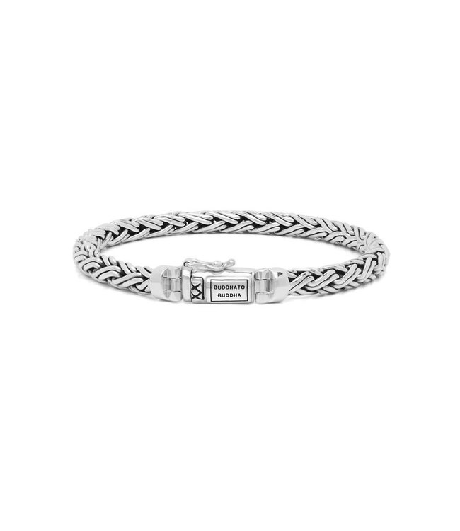 Katja XS Bracelet