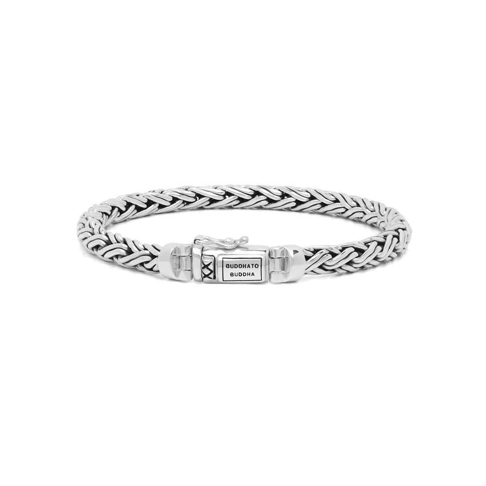 Katja XS Bracelet-1