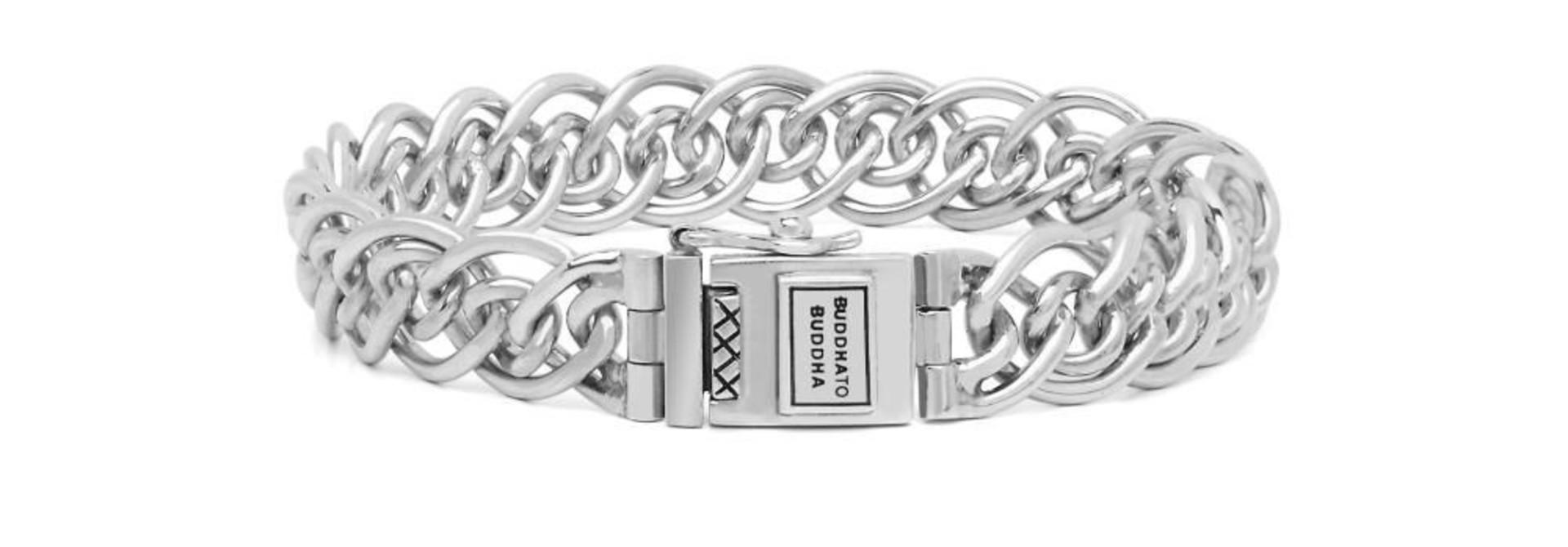 Nathalie Mini Bracelet