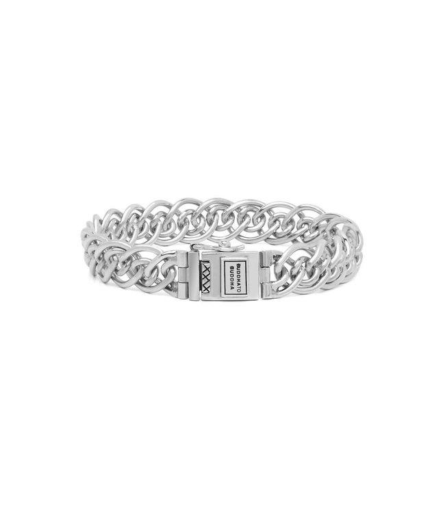 Buddha to Buddha Nathalie Mini Bracelet