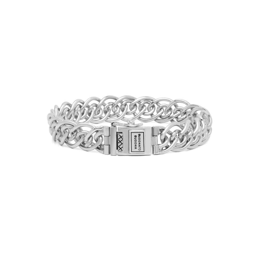 Nathalie Mini Bracelet-1