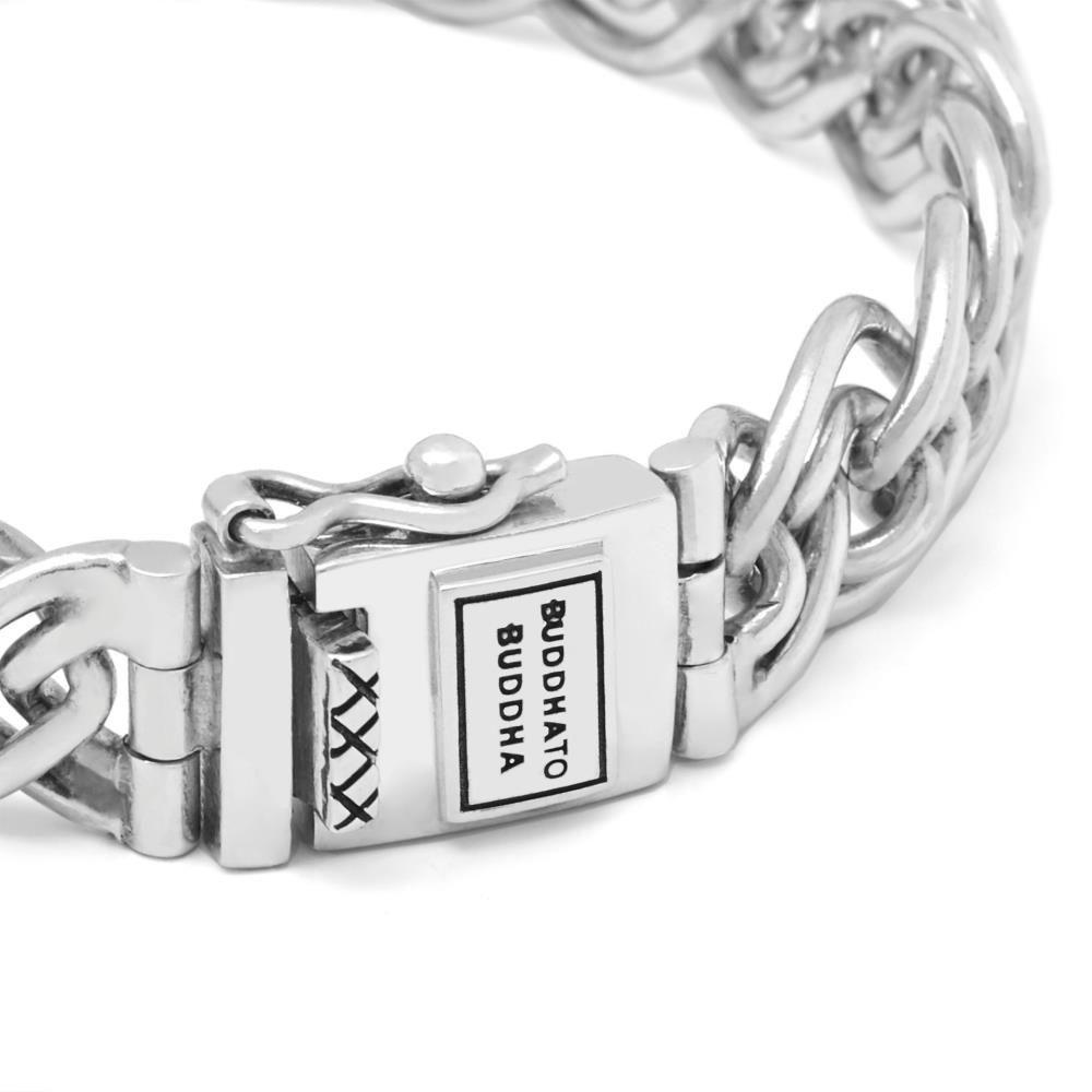 Nathalie Mini Bracelet-3