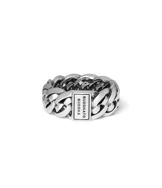 Buddha to Buddha Nathalie Small Ring