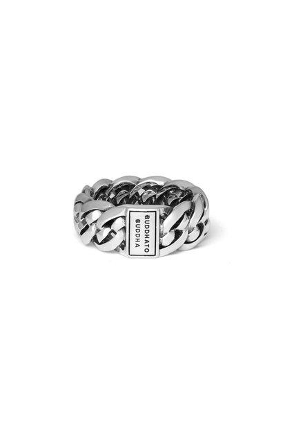 Nathalie Small Ring