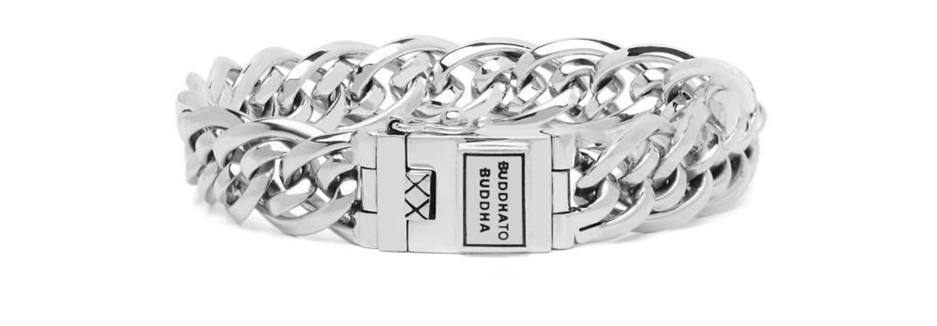 Nathalie XS Bracelet