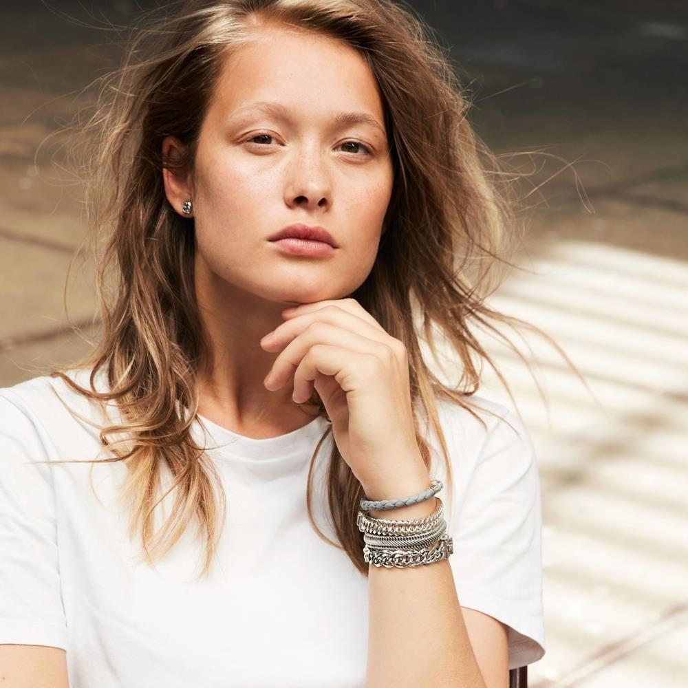 Nathalie XS Bracelet-2