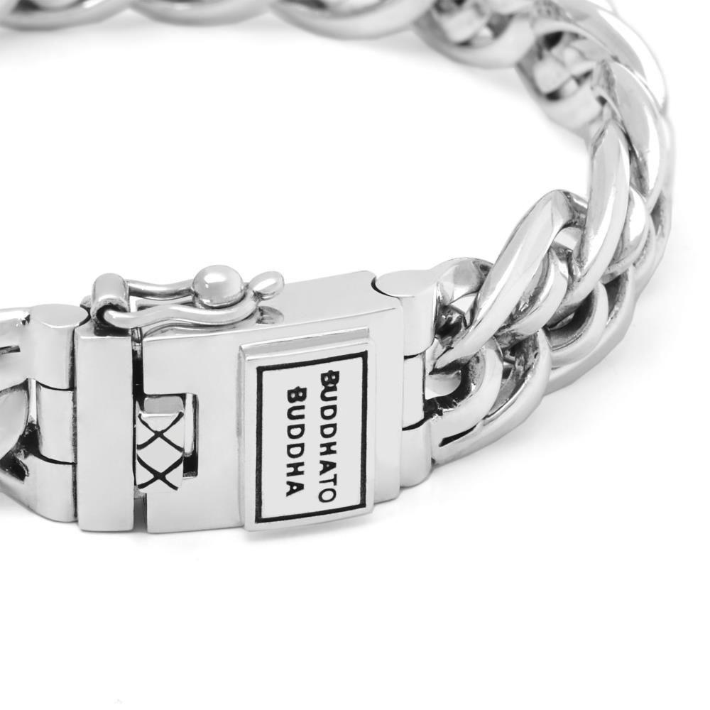 Nathalie XS Bracelet-3