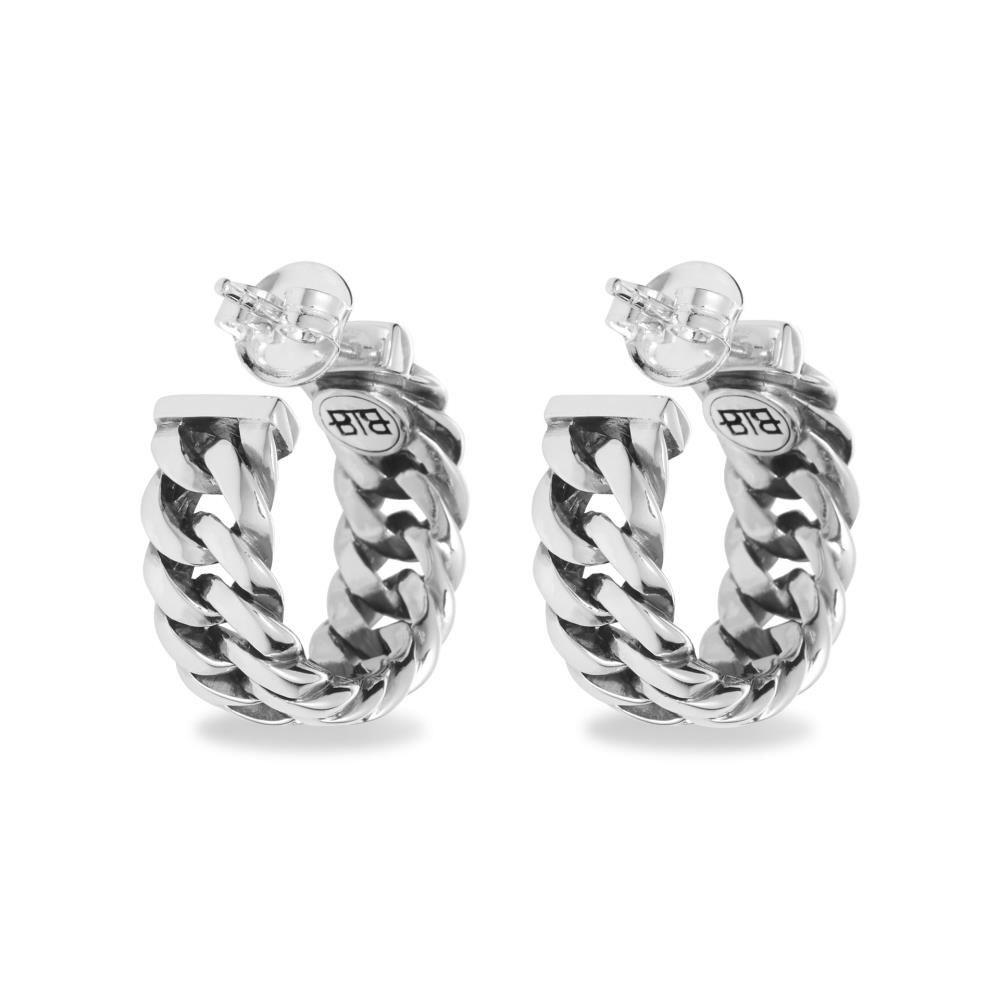chain Earring-4