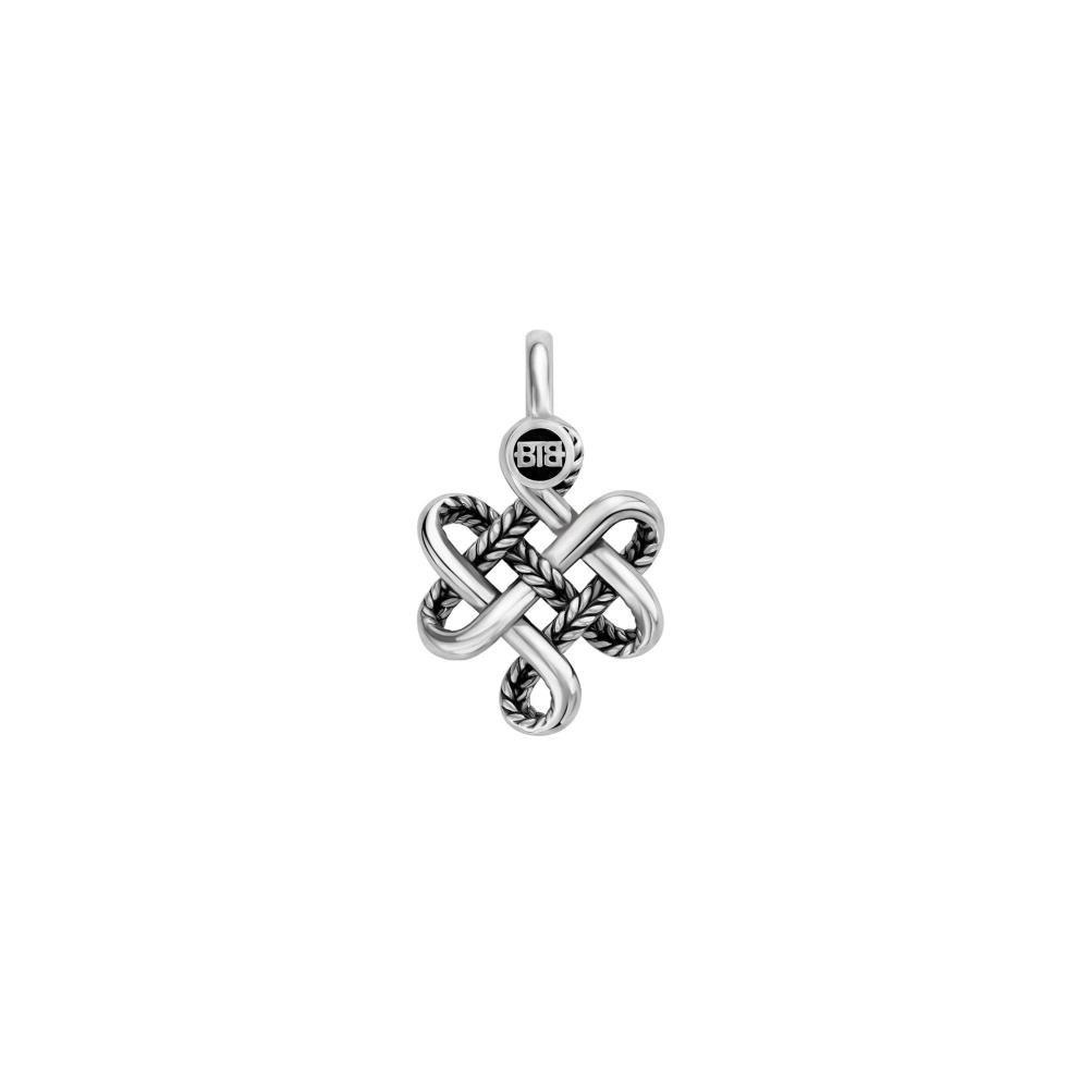 Endless Knot XS Pendant-4