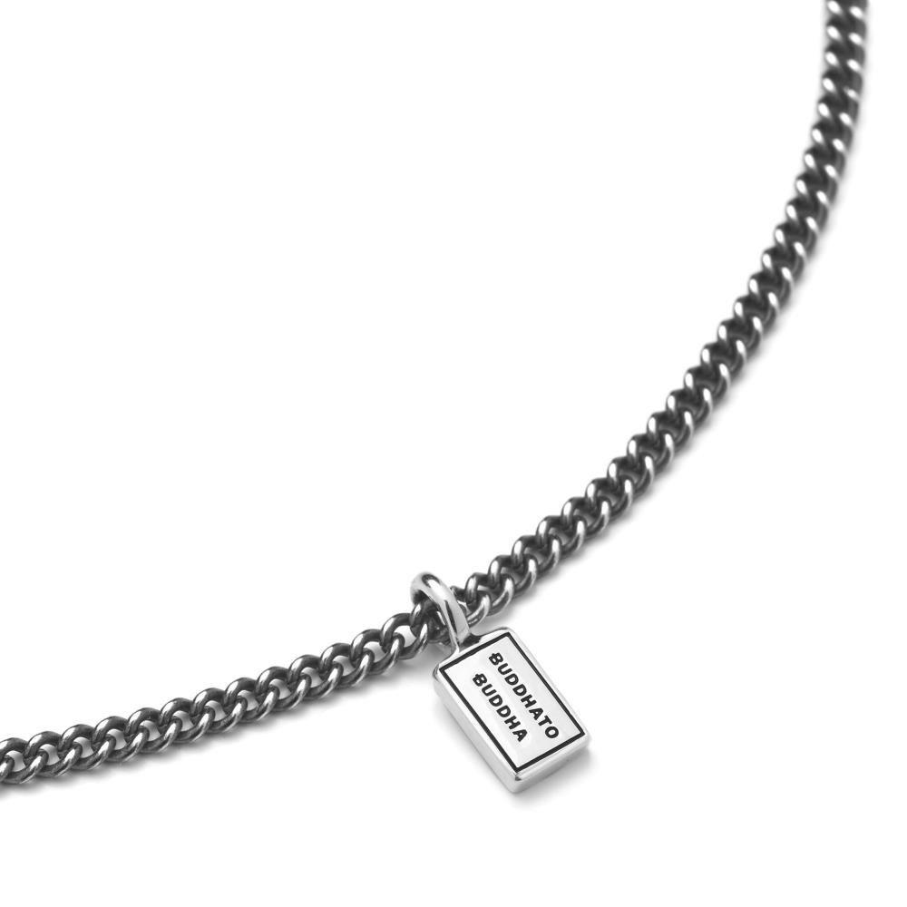 Essential Necklace-3