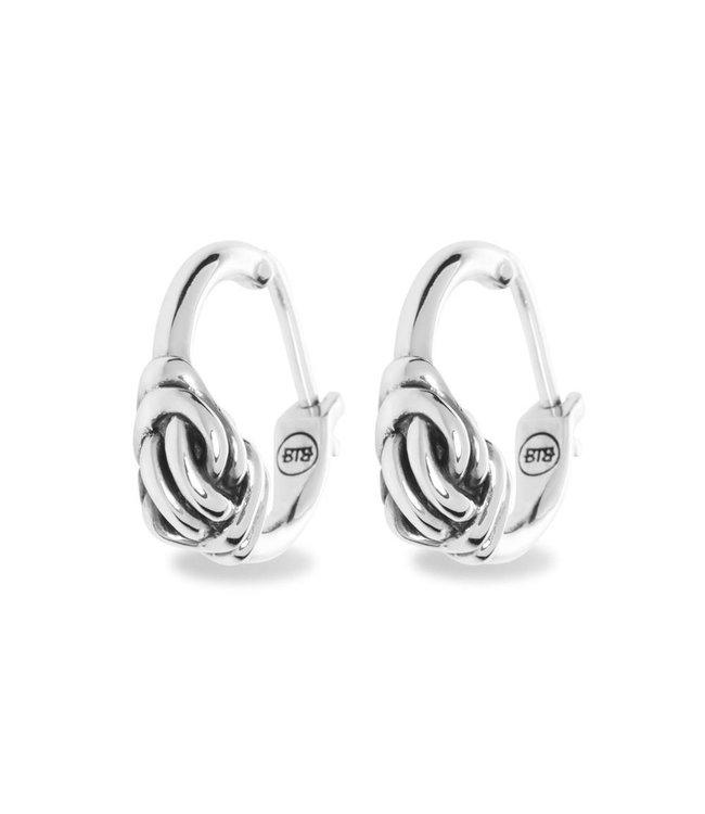 Katja Mix Earring