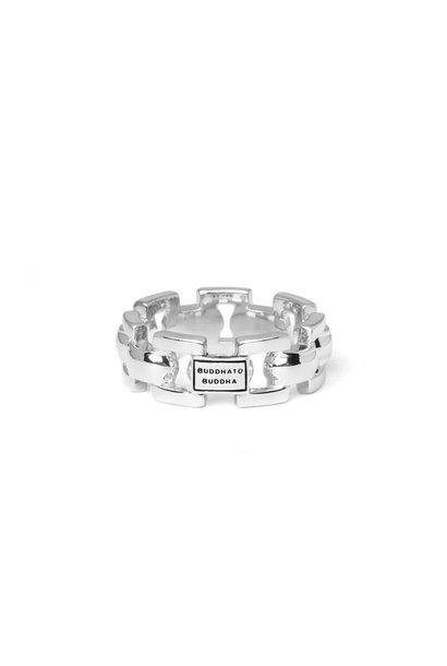 Batul Mini Ring