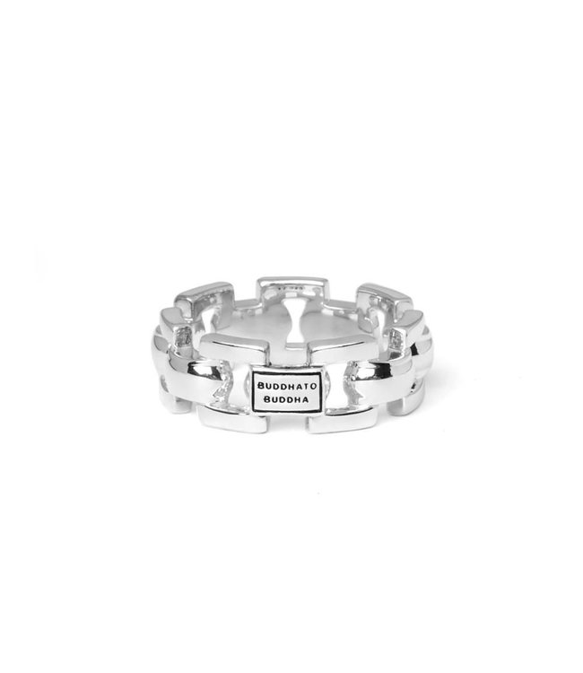 Buddha to Buddha Batul Mini Ring
