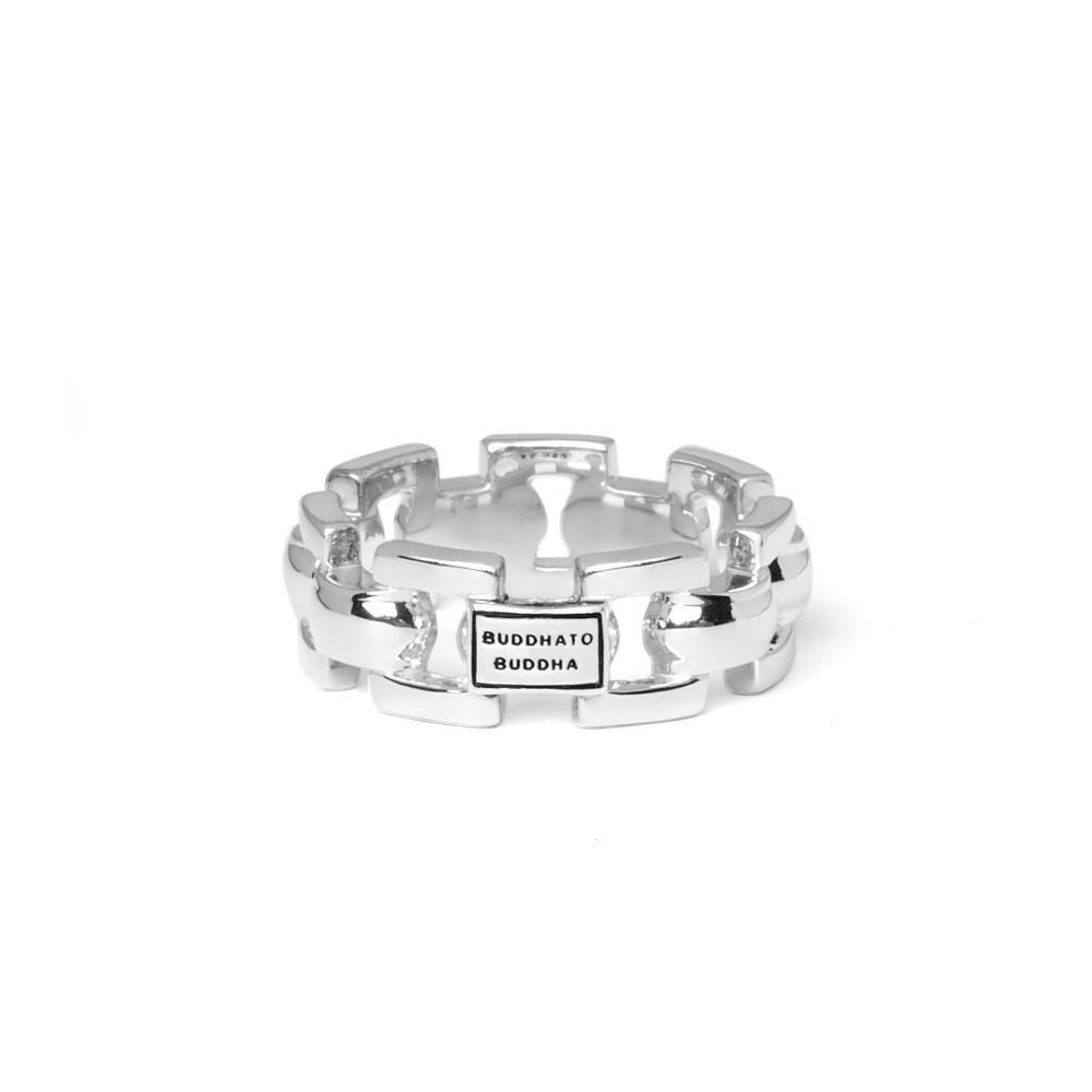 Batul Mini Ring-1