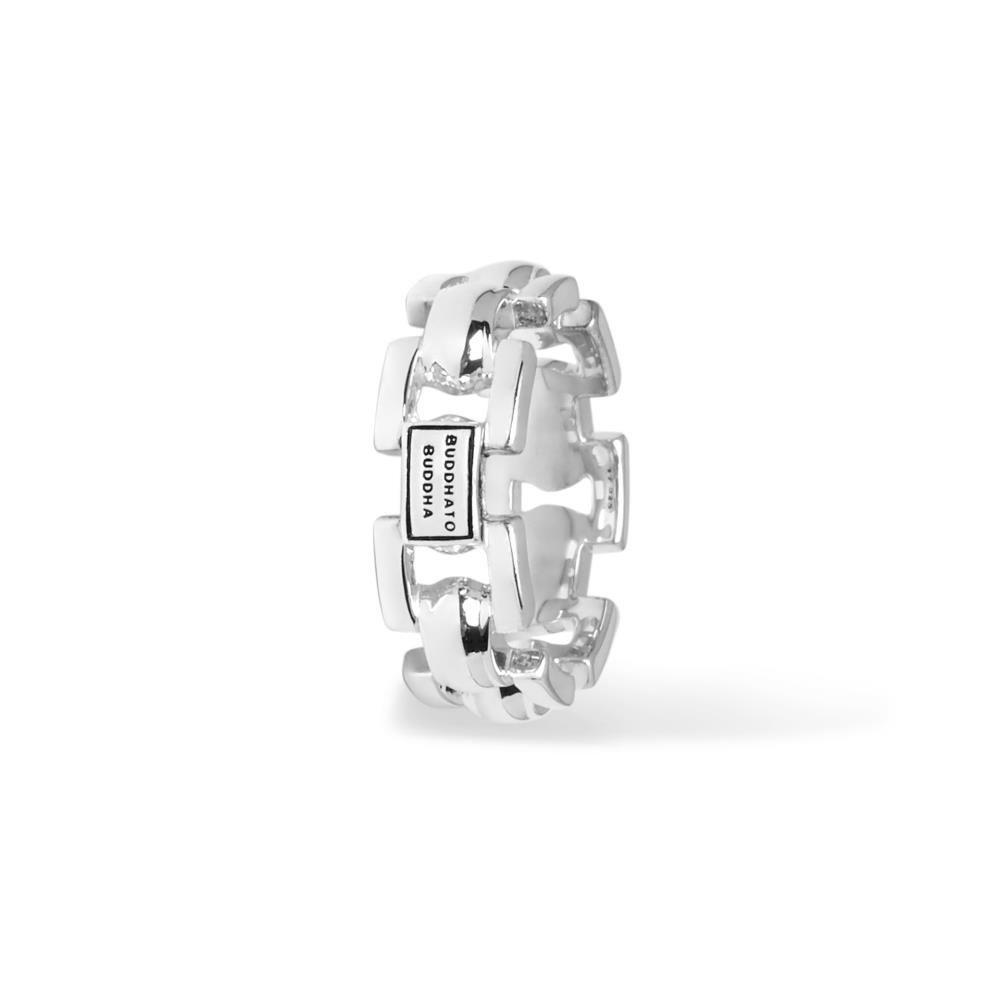 Batul Mini Ring-4