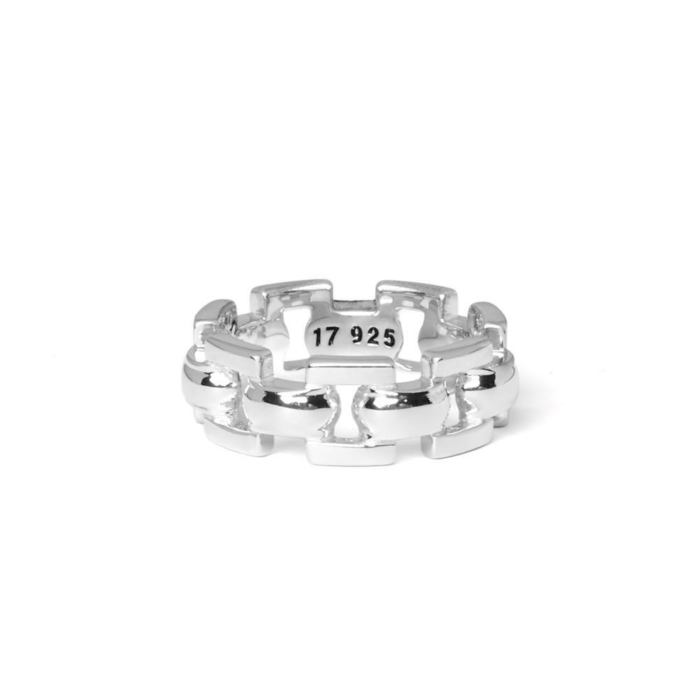 Batul Mini Ring-5