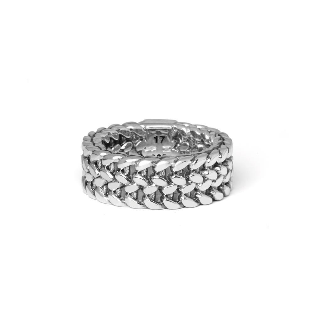 Julius Ring-6