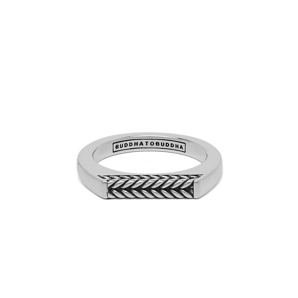 Signet ring Tangguh Barbara-1