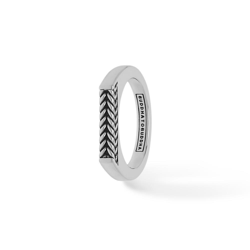 Signet ring Tangguh Barbara-4