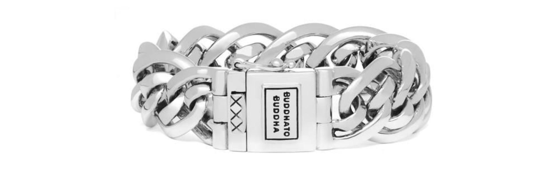 Bracelet Nathalie Small