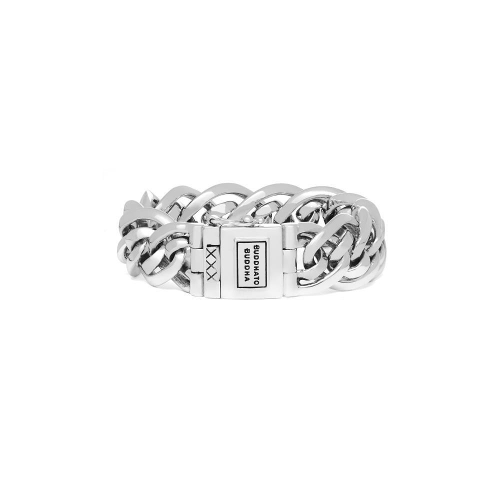 Bracelet Nathalie Small-1
