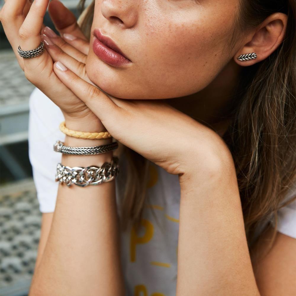 Bracelet Nathalie Small-2