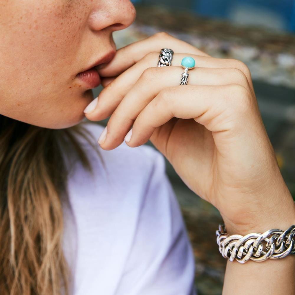 Bracelet Nathalie Small-3