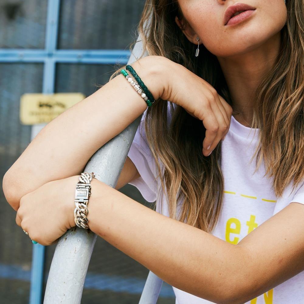 Bracelet Nathalie Small-4