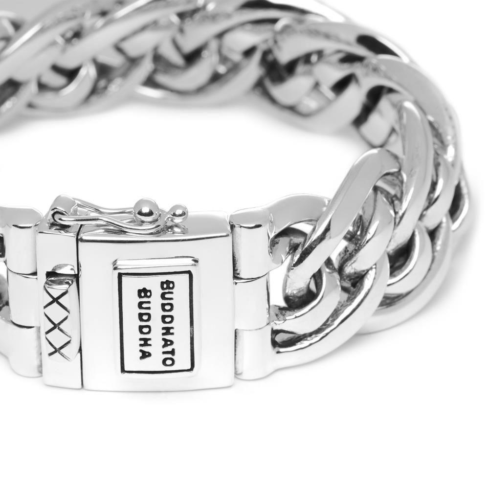 Bracelet Nathalie Small-5