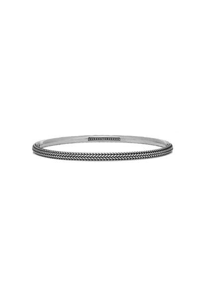 Bracelet Dunia Ellen Half