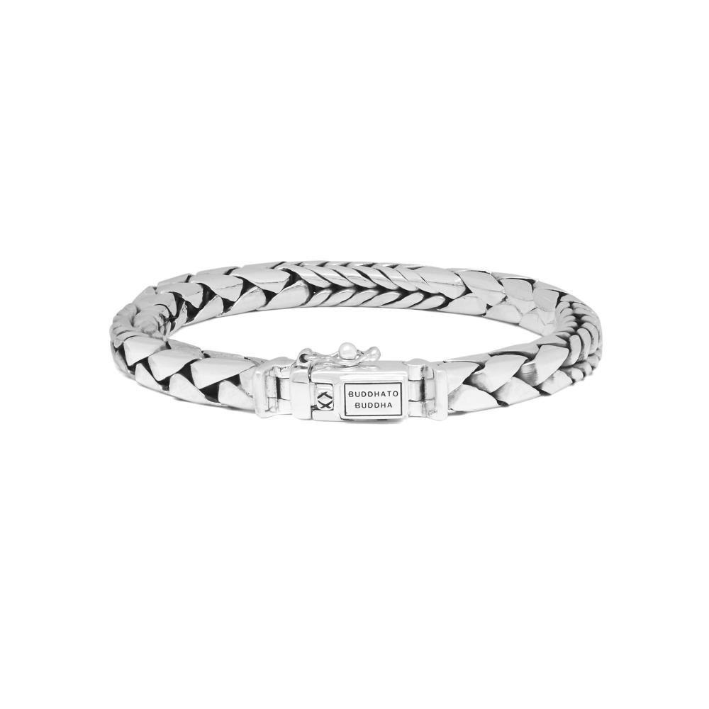George Mix Bracelet-1