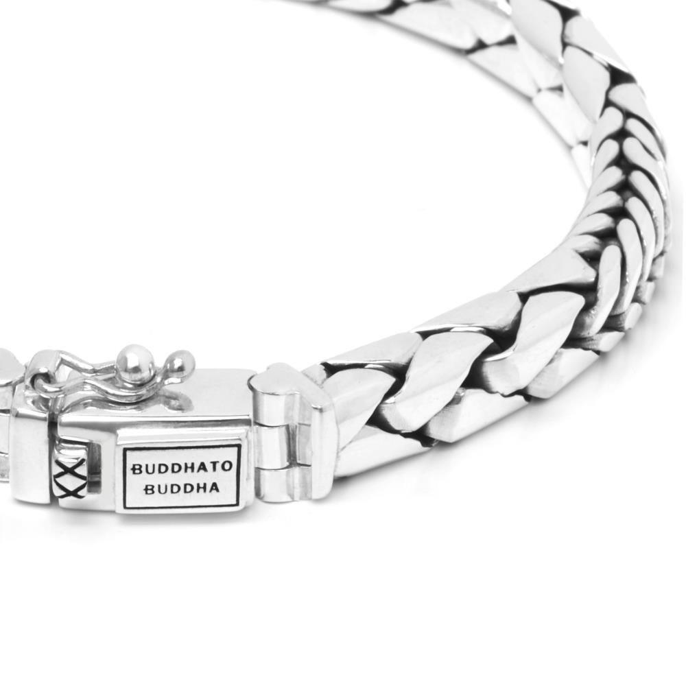 George Mix Bracelet-4
